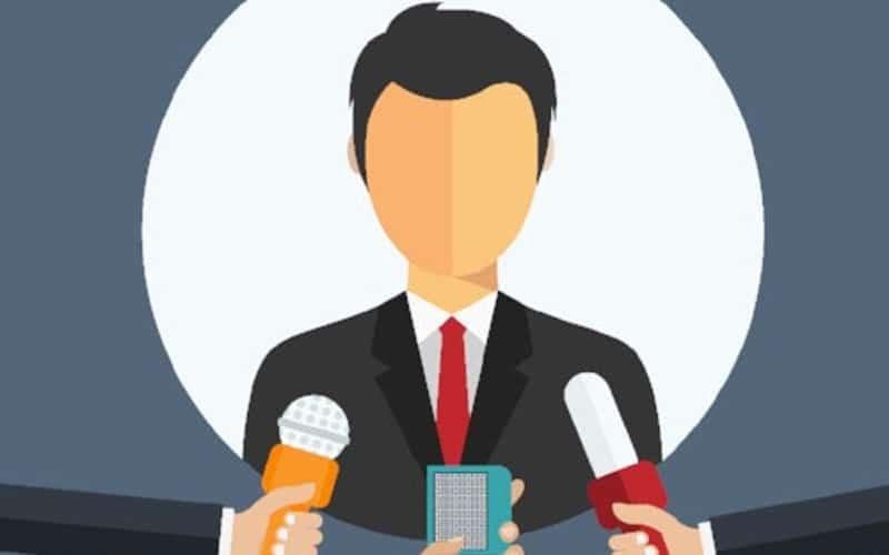 jornada gratis pymes publicidad marketing ventas clientes
