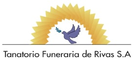 Tanatorio Funeraria de Rivas