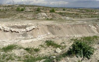 El Ayuntamiento de Rivas vende una parcela en La Fortuna para chalés por 2,17 millones