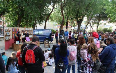 Los mejores planes para el 'finde' en Rivas, Arganda y alrededores