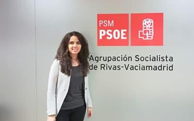 El PSOE se abstendrá en la votación y no presentará candidato