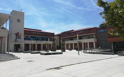 El Ayuntamiento de Rivas se compromete a mejorar la transparencia en los cambios normativos
