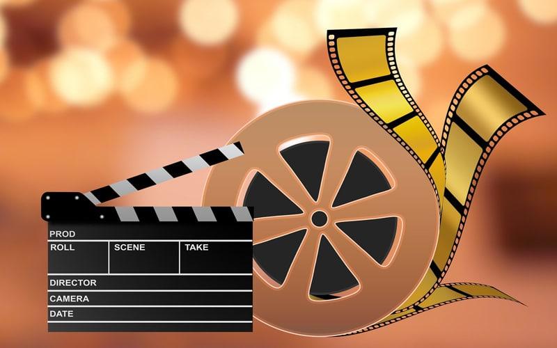 Rivas: un verano de cine