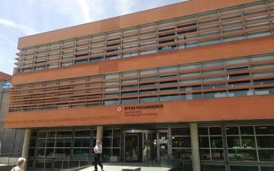 Convocadas oposiciones para cubrir vacantes de técnicos/as de informática de gestión, de bases de datos y archivero/a en el Ayuntamiento de Rivas