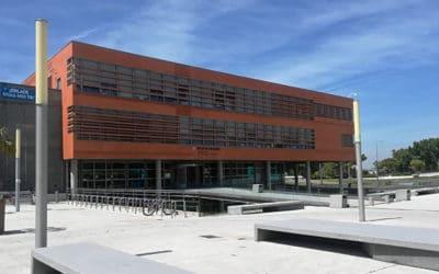 La construcción y los fondos regionales y europeos 'tiran' del presupuesto de Rivas para 2020