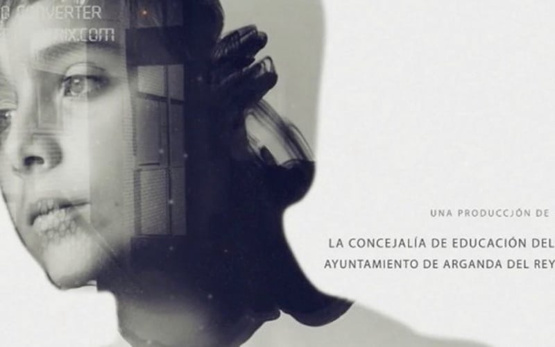 El Festival de Cine Latino de Estados Unidos proyecta la serie 'Cuéntalo', producida por el Ayuntamiento de Arganda