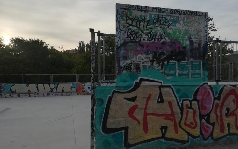 Skate-Park-2