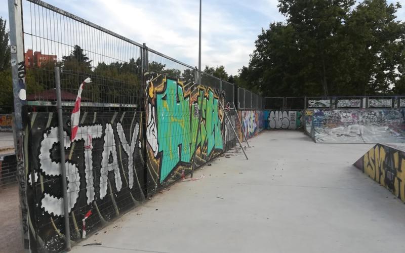 Skate-Park-4