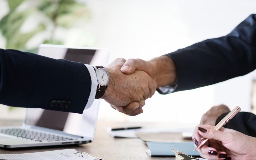 Aprender a resolver conflictos empresariales con mediación y arbitraje