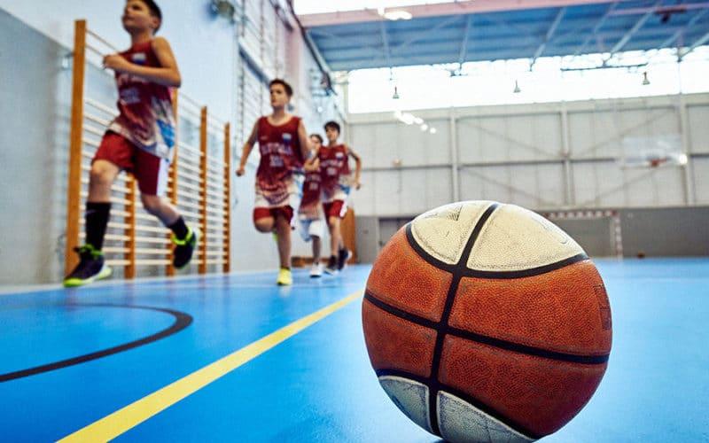 Abierto el plazo de solicitud de ayudas a clubes deportivos de Rivas, que se incrementan un 23%