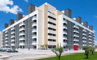 El Ayuntamiento de Rivas apostará por el alquiler para tratar de contener los precios