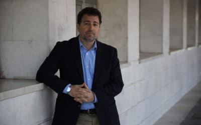 El alcalde de Rivas no solicitará tests masivos de Covid-19 y pide a la Comunidad que unifique criterios