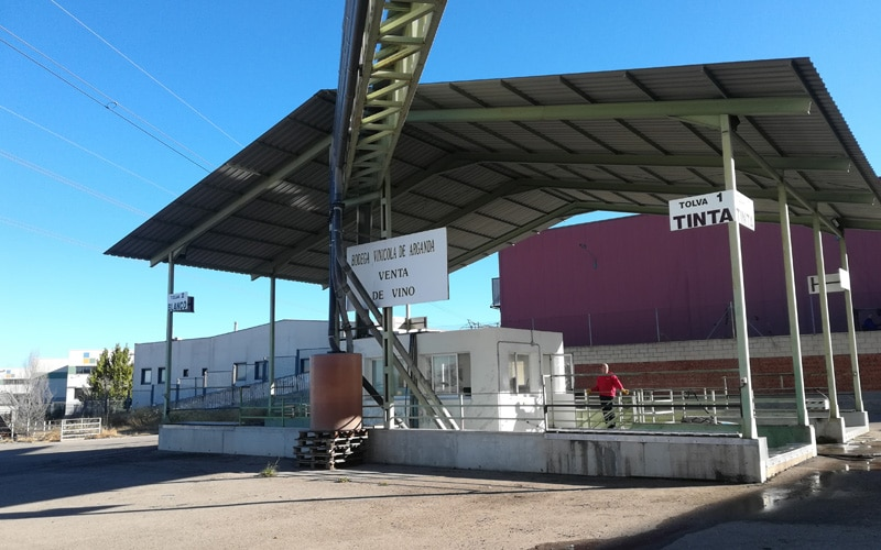 Instalaciones-vinícola-de-A