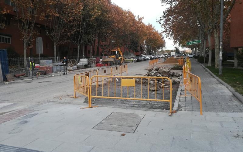 Obras-Covibar-1