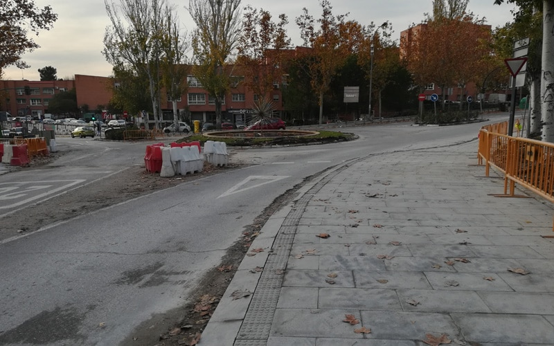 Obras-Covibar-11
