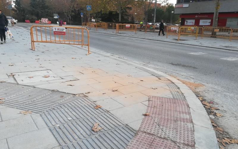 Obras-Covibar-5
