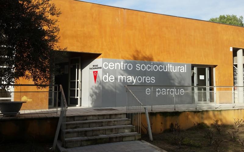 Miembros del nuevo Consejo Rector de Centros de Mayores acusan al Ayuntamiento de Rivas de «impedirles trabajar»