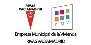 EMV Rivas banner