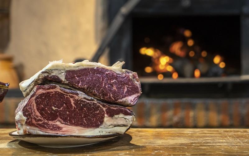 Carne-restaurante-El-Roble
