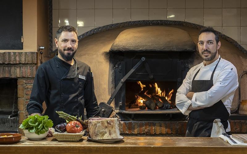 Chef-y-cocinero-Ab-Arganda-