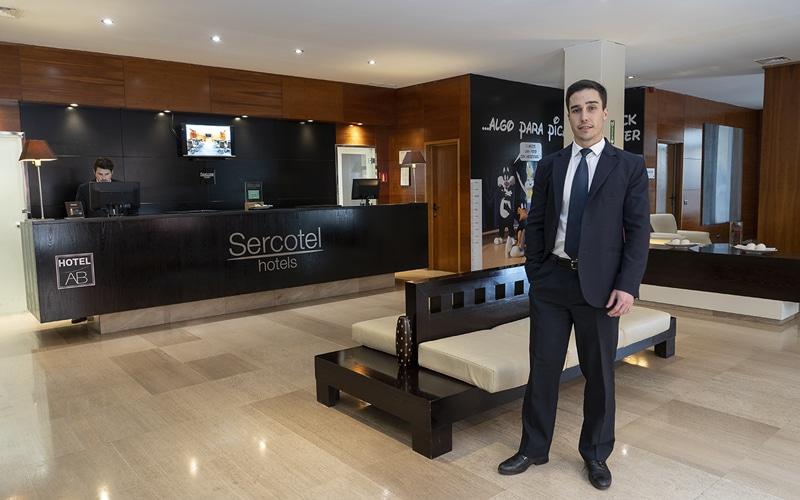 Entrada-Hotel-Sercotel-Ab-A