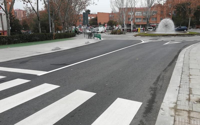 Inversiones por valor de 6,5 millones en el último Pleno de la legislatura en Rivas: estos son los proyectos aprobados