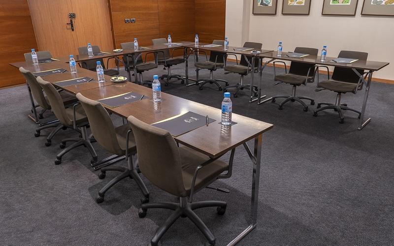 Sala-reuniones-AB-Arganda-2