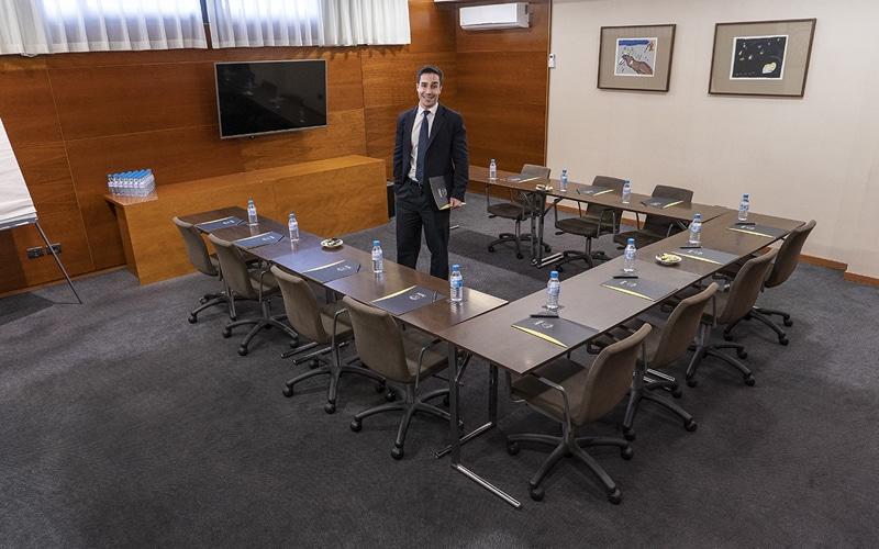 Sala-reuniones-Seercotel-AB
