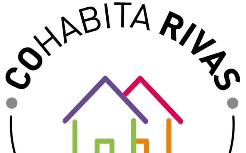 Rivas presenta el 7 de febrero Cohabita, un proyecto de apoyo a iniciativas de 'cohousing senior'
