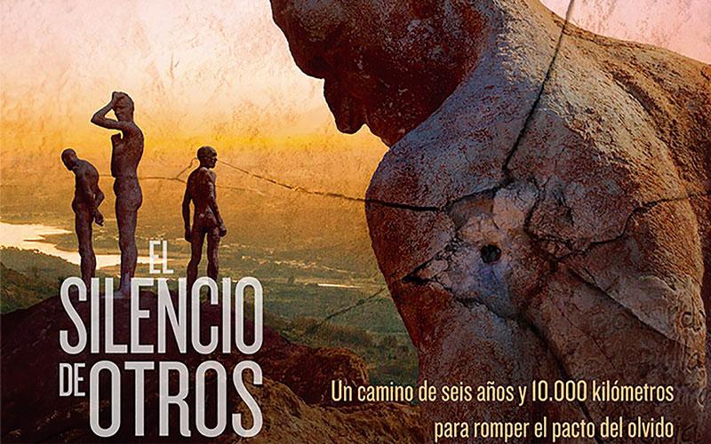 Rivas celebra la I Semana por la Memoria Democrática