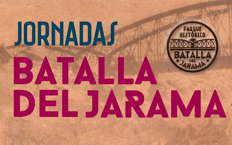 Ruta guiada en Arganda para conmemorar la Batalla del Jarama