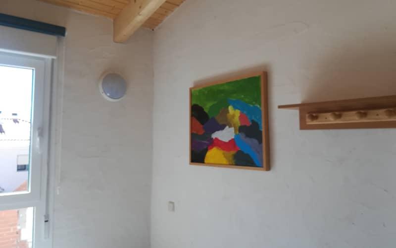 Detalle-habitación-Casa-Fun