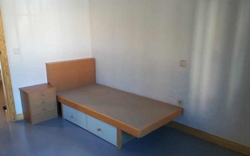 Dormitorio-5-Casa-Fundar
