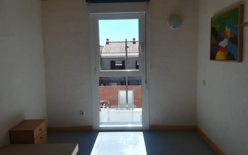 Habitación-2-Casa-Fundar