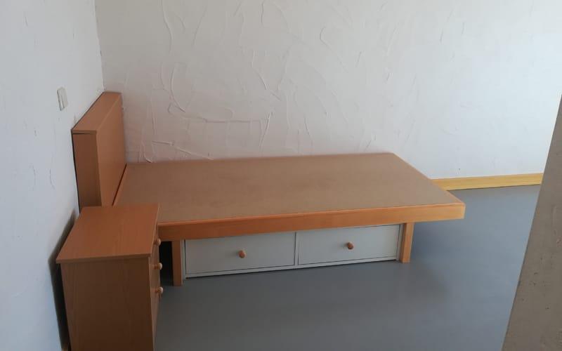 Habitación-Casa-FUndar-2