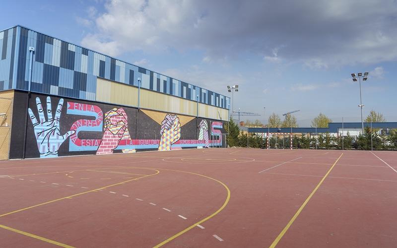 Arte-baloncesto-Hipatia-2
