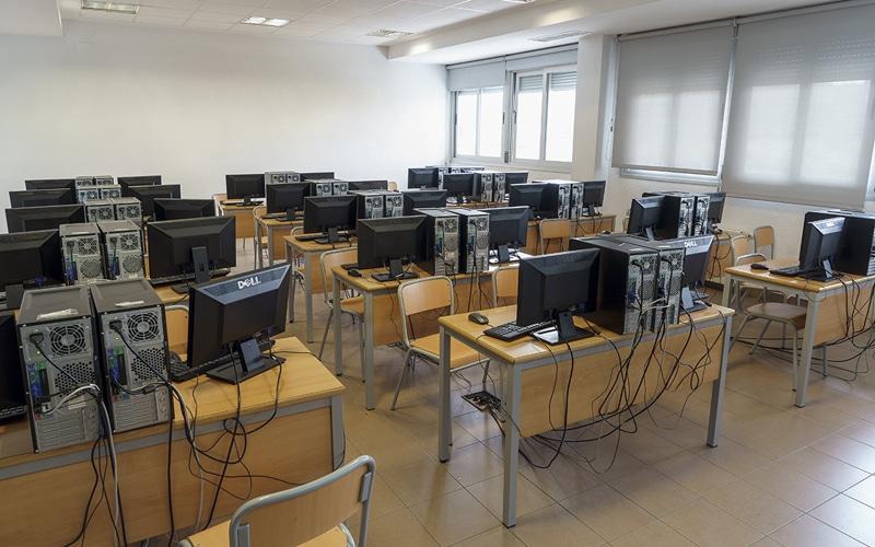 Aula-de-informática-Hipatia
