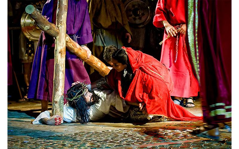 Los mejores planes para Semana Santa en Rivas, Arganda y alrededores