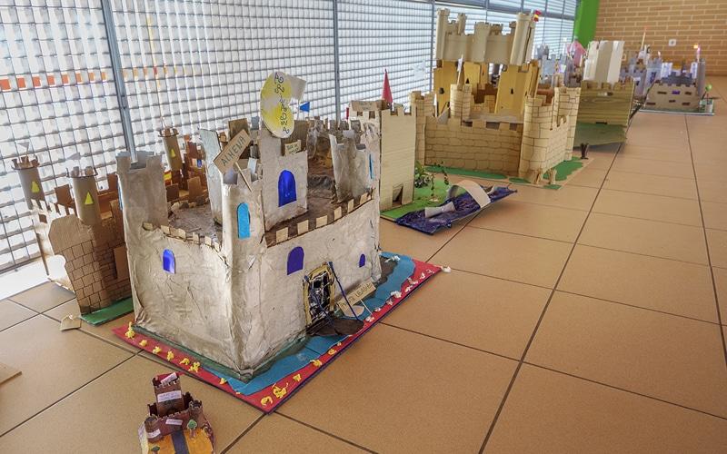 Castillos-arte-Hipatia