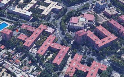 Plan Renueva Covibar: arranca la primera fase de ayudas para mejoras en más de 700 viviendas