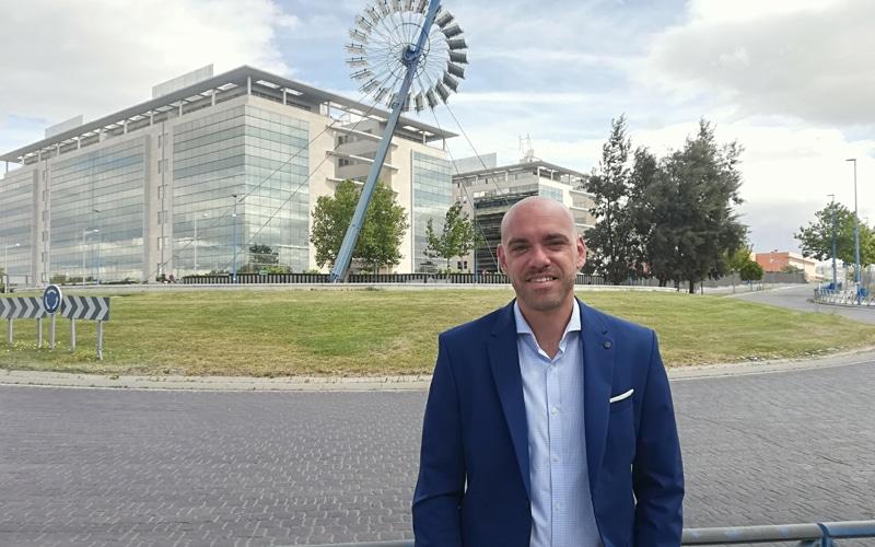 Ciudadanos Rivas propone una batería de medidas económicas para paliar la crisis del coronavirus
