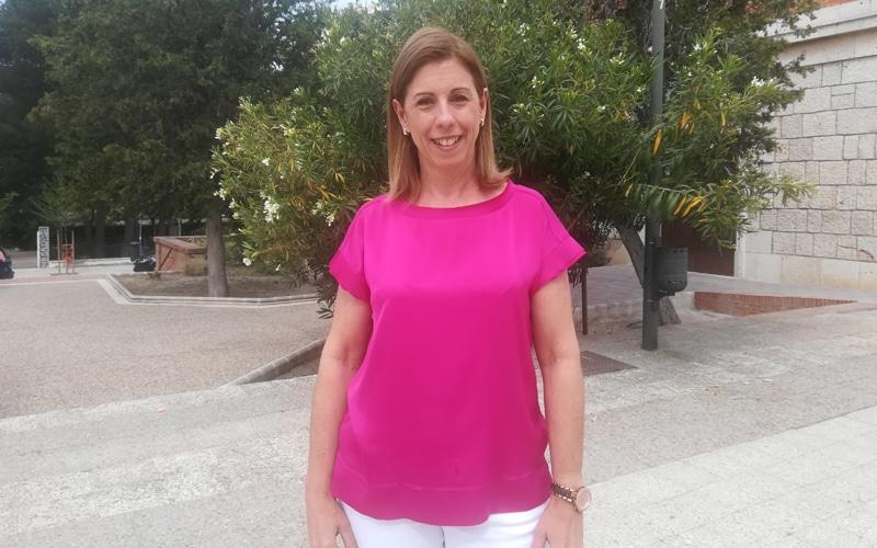 El PP de Rivas solicita que el superávit municipal pueda utilizarse para paliar la crisis del coronavirus