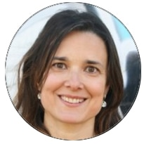 Lucía Causo