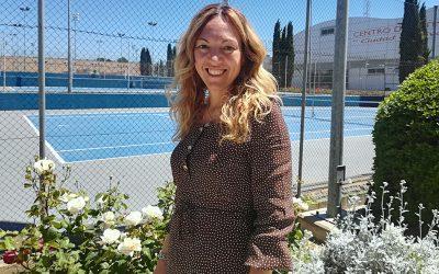 Podemos Rivas condena los ataques personales y machistas recibidos por su portavoz, Vanessa Millán, en Twitter