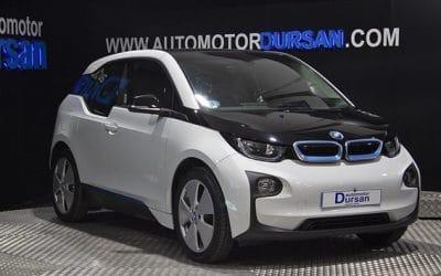 Automotor Dursan regresa al Salón del Vehículo de Ocasión con más de 40 coches