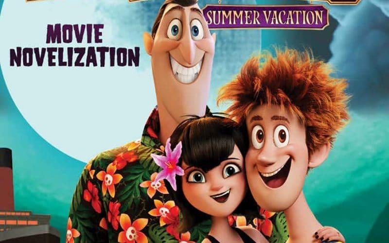 Cine de verano gratuito: películas al aire libre en distintos puntos de Rivas