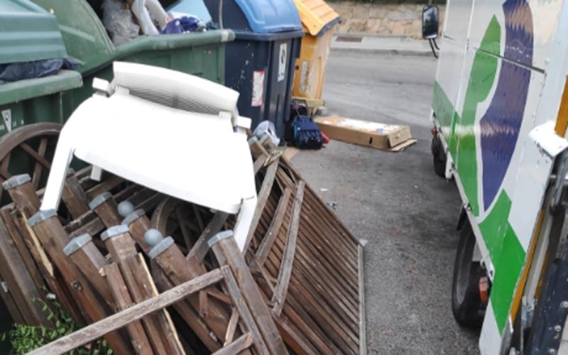 muebles limpieza rivamadrid