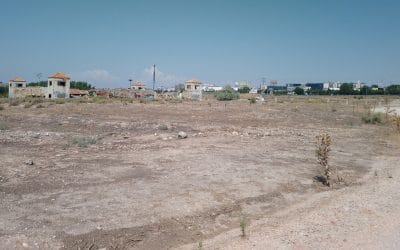 La última memoria de los pueblos olvidados (I): Vaciamadrid, el Real Sitio que fue y dejó de ser