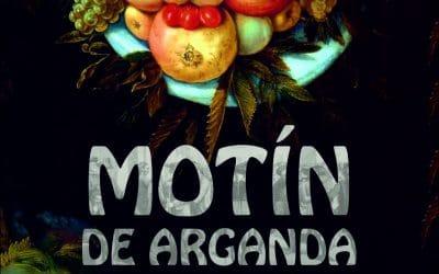 Motín de Arganda: la localidad regresa este 'finde' al siglo XVII
