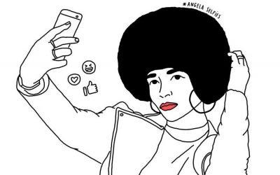 Coñumor, el primer festival de humor feminista, regresa a Rivas en diciembre